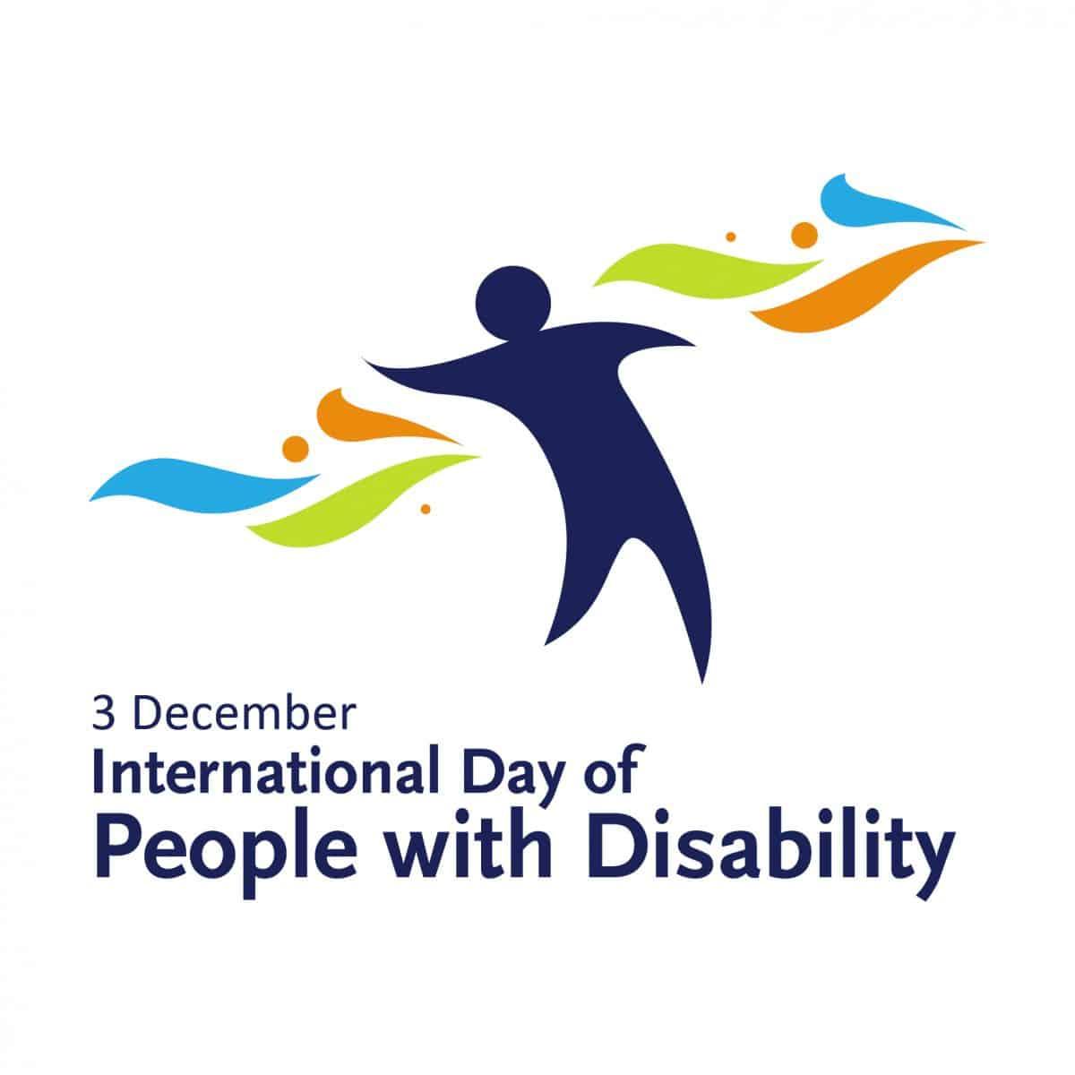 3 dicembre: giornata internazionale delle persone con disabilità @ Sala Tre Vele, Fondazione OTAF