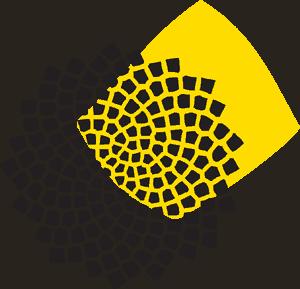 Logo (solo grafica)