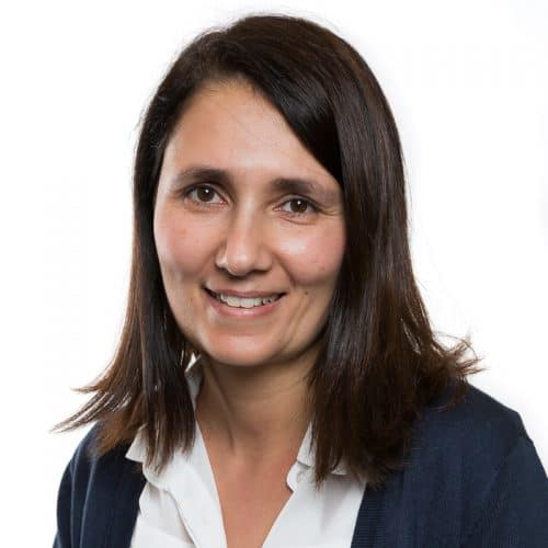 Mirella Sartorio