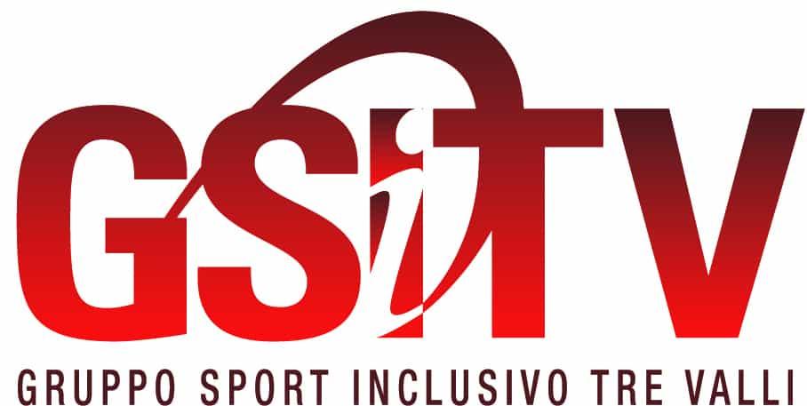 GSITV (nuovo)