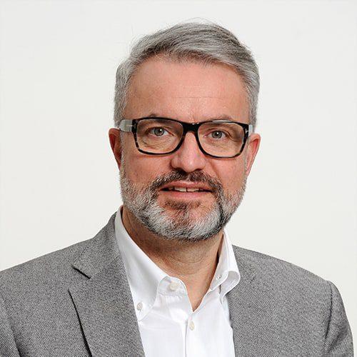 Carlo Rezzonico
