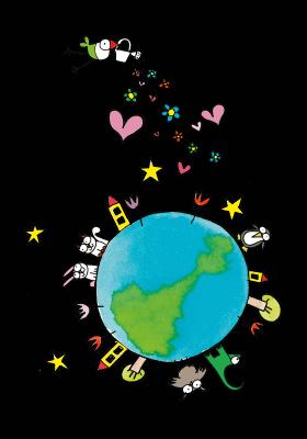 il pianeta che vorrei