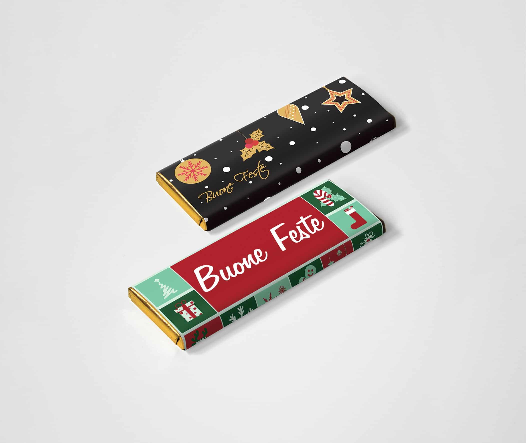 cioccolata-natalizia