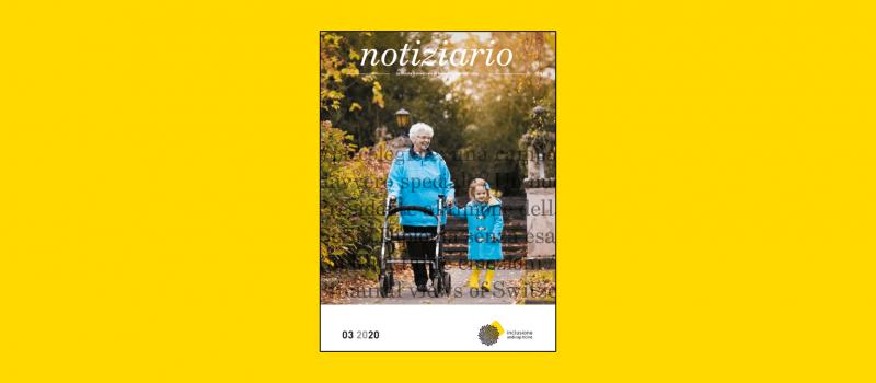 Notiziario 03 2020_news