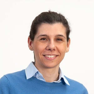 Caterina Cavo
