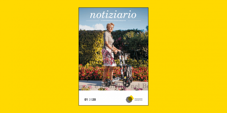 Notiziario 01 2020